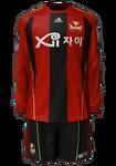 FC 서울_(FC Seoul)__982