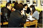 2011.01.02 남산한옥마을 - 2
