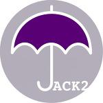 Purple + Umbllera + Jack2