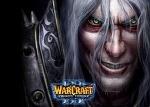 [hAYan_S]「워크래프트Warcraft III(3) 확장팩Expansion - 프로즌 쓰론Frozen Throne」- 한글판 - 워크레프트 me/98 가능 - ISO [다운, 다운로드, 다운받기]