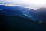 아름다운 산하...