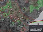 HOI3SF 육군 : 보급