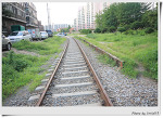 화랑대역에서 경춘철교까지... #4 [2012.08.13]