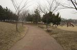 사동 석호공원