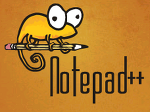 Notepad++(한글) : 메모장을 무료로 Edit Plus로 업그레이드 하기