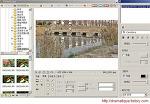 무료 사진편집 프로그램 포토스케이프