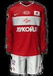 스파르타크 모스크바_(Spartak Moscow)__100767