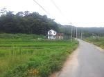 [경기 안성 귀농귀촌 정보] 귀농귀촌의 5가지 조건(땅,집,교육,직업,공동체) 1편 땅이야기