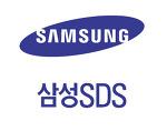 삼성SDS 채용 설명회 후기 (2012-09-05, 동국대학교 다향관 세미나실)