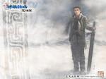 [hAYan_S]「신 신조협려 완결편神雕俠侶the Giant eEngle and it's Companion 2부」- me/98 가능 - 패치 맵 포함 - IMG [다운, 다운로드, 다운받기]