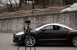 동영상 시승기 #010 - 1/4분기 동영상 시승기에 사용된 차들 영상 모음 두번째, 촬영 뒷 이야기