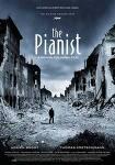 피아니스트 (The Pianist, 2002)