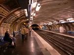 [파리] 몽마르트르 Montmartre 산책