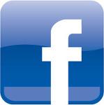 [페이스북] 1. 페이스북 계정 만들기