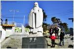 2011.01.30 인천 투어