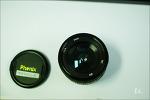 렌즈정보 - 피닉스 24mm F2.8 MC(샘플샷포함)