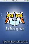 리브로피아 내손안의 도서관