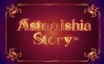 [hAYan_S]「어스토니시아 스토리 ( Astonishia Story )」- WinXP - 단순설치 - 한글판 - DOS [다운, 다운로드, 다운받기]
