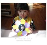 2011년 마석 안데르센 어린이집