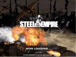 [hAYan_S]「강철제국 ( Steel Empire ) 」- 한글판 - 노설치 [다운, 다운로드, 다운받기]