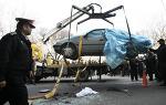 미국 이란공작 위해 테러단체 지원?(2012 05/01ㅣ주간경향 973호)