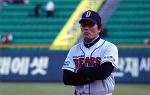 NO.72 김민호 코치