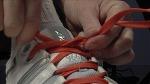 '신발끈을 묶다' 영어로 하면 뭘까