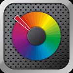 [앱소개] 디자이너를 위한 필수앱, 색채표준팔레트