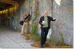 시카고. 빈민. 벽화. 공공미술.