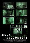 그레이브 인카운터 (Grave Encounters, 2011)