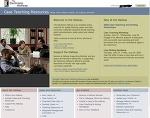 비영리 사례 교육 (teaching cases)