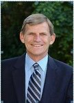 """Peter Northouse talks about his book of """"Leadership: Practice & Theory"""""""
