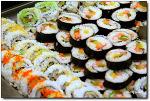 음식사진, 맛집, 김밥, 김밥사진, 이수형과사진.