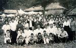[4화] 혈연가족, 시작과 새로운 시작