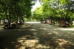 안산 관산공원[冠山公園]
