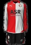 페예노르트_(Feyenoord)__246