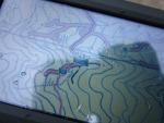 아웃도어를 위한 GPS의 활용방법
