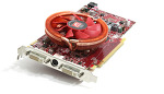Radeon HD 4750 review