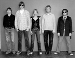 superstar-sonic youth