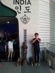 [여수 세계박람회] 1박 2일 - 여수 밤바다 ~ ♪ 여수엑스포 후기^^!!! (2탄)