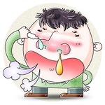 비염의 원인과 치료법