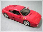 Fuimi Ferrari 355 Berlinetta