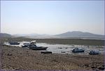황금산 해안 트레킹 / 서산