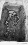 Love is.. transcends even death.