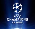 UEFA 챔피언스리그 본선 조별리그 32강 조 편성, 각 조 순위 [2012-13시즌]