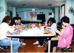 2005년 재택학급