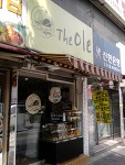 [THE 이오] 서울, 종로 한복판에서 아이스 아메리카노가 1000원?