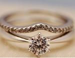 결혼 예물 전문 브랜드 VANICH에서 말하는 결혼 예물 선택법