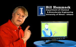 [유용한 동영상] LCD 모니터 분해 - 엔지니어 가이즈