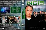 ♡ 미해군범죄수사대 NCIS | 미드 | 범죄수사/액션/코메디